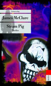 stem-pig