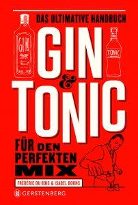 2125_KOCH_GIN_TONIC