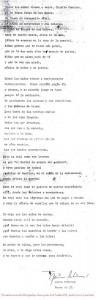 Poema_Jesus_Cancino_Casahonda2