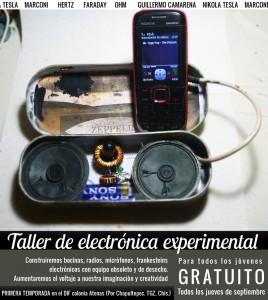 Taller_Electronica_Experimental