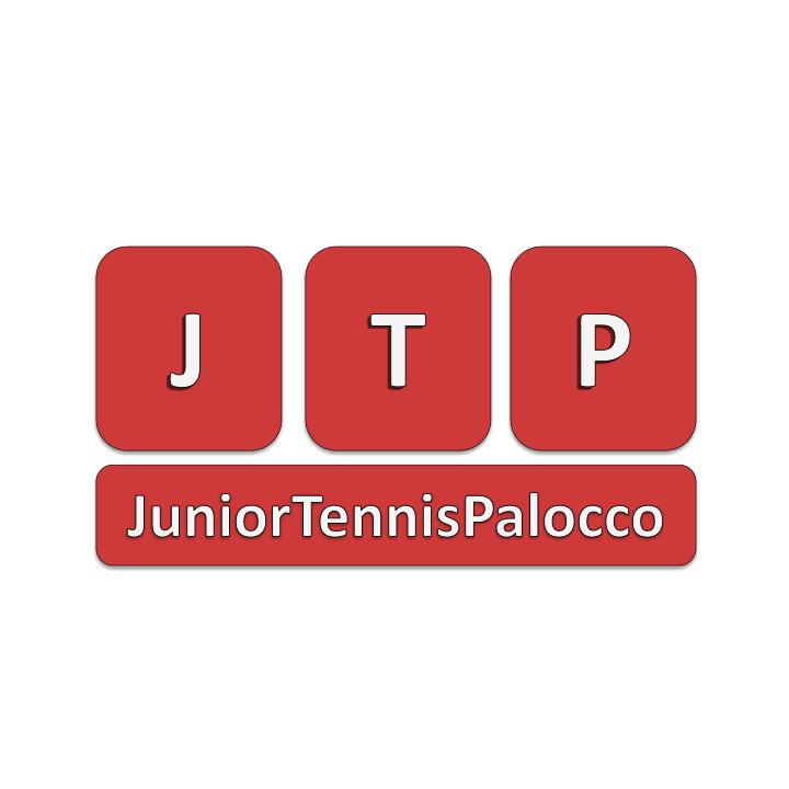 Scuola Junior Tennis Palocco