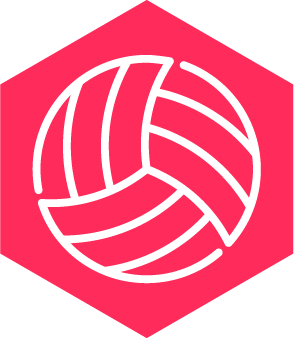 Campi da Volley