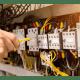 Stellenausschreibung Elektriker