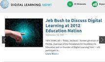 Website helps teachers, kids with evolutionary theory