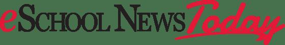 eSchool News Today