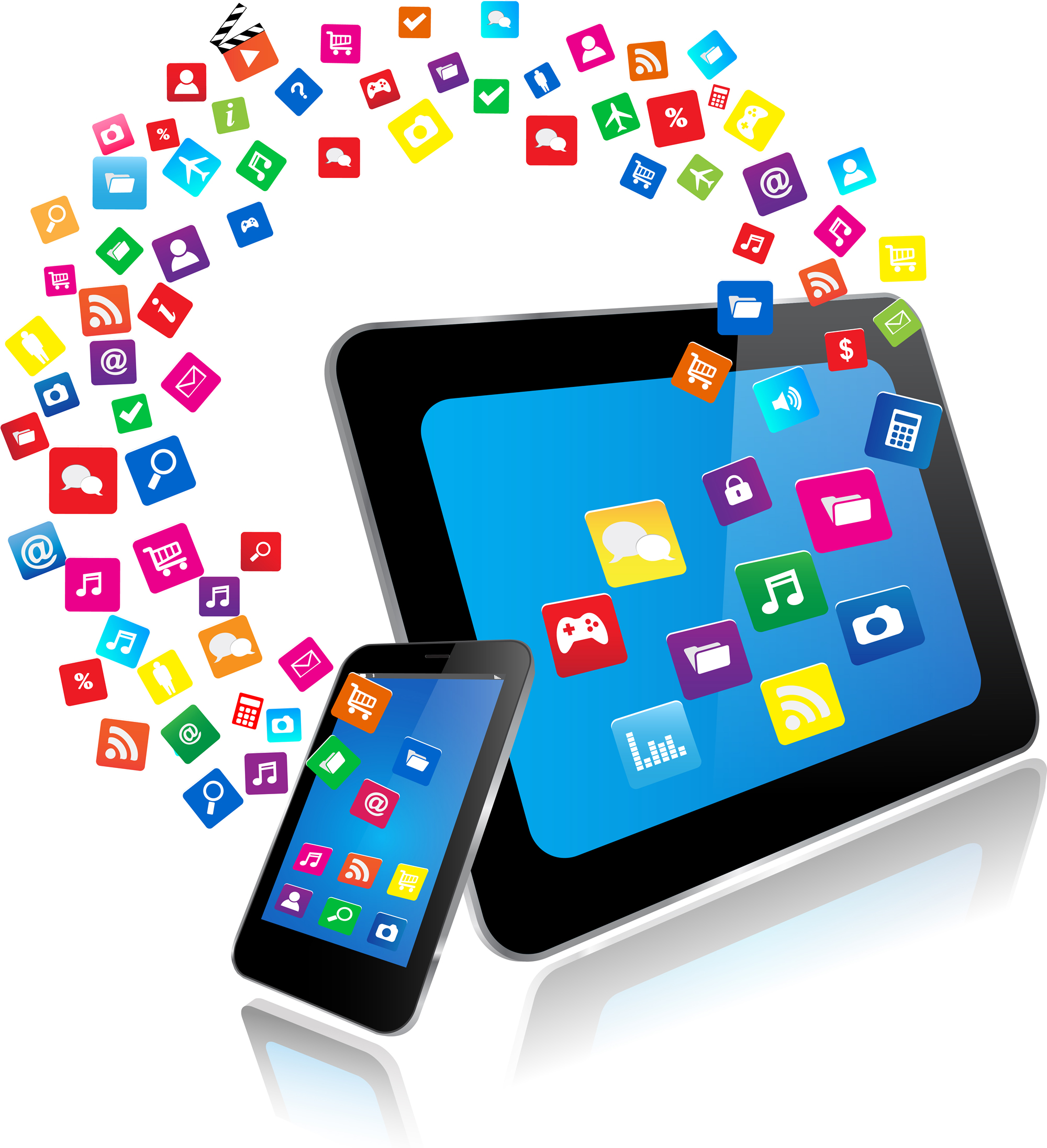Ebook Details Key Strategies To Manage Digital Curriculum