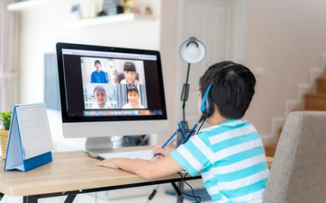 8 ways to create virtual classroom routines