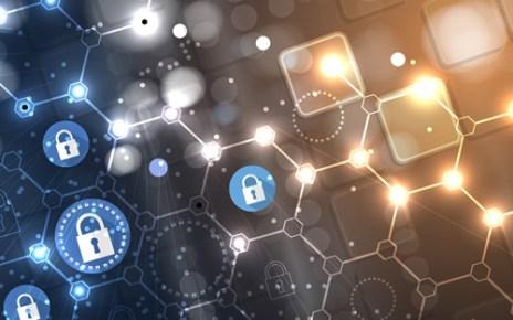 Bolstering cybersecurity with Zero Trust
