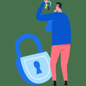 Güvenlik Algoritmaları