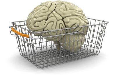 Cómo y por qué aprender Neuromarketing