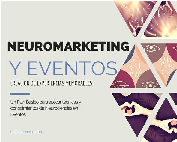 Neuromarketing y Eventos