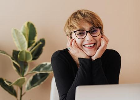 Curso Online de Inteligencia Emocional en la Empresa