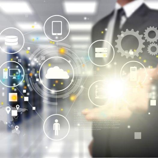 Máster en Marketing Technology