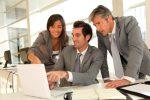 curso online de consultoría