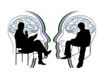 curso online de neurocomunicación
