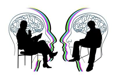 NeuroComunicación: los 4 filtros