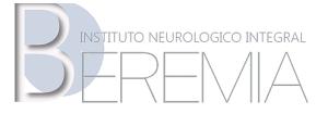 neurofinanzas