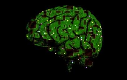 Neurotecnología: esperanza y temor
