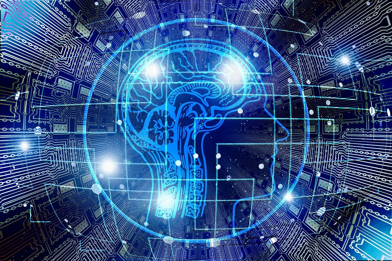 Neurociencia aplicada a la empresa