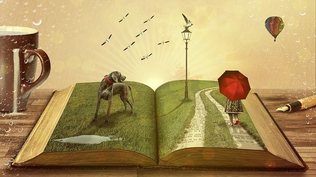 Cómo el storytelling impacta en el cerebro