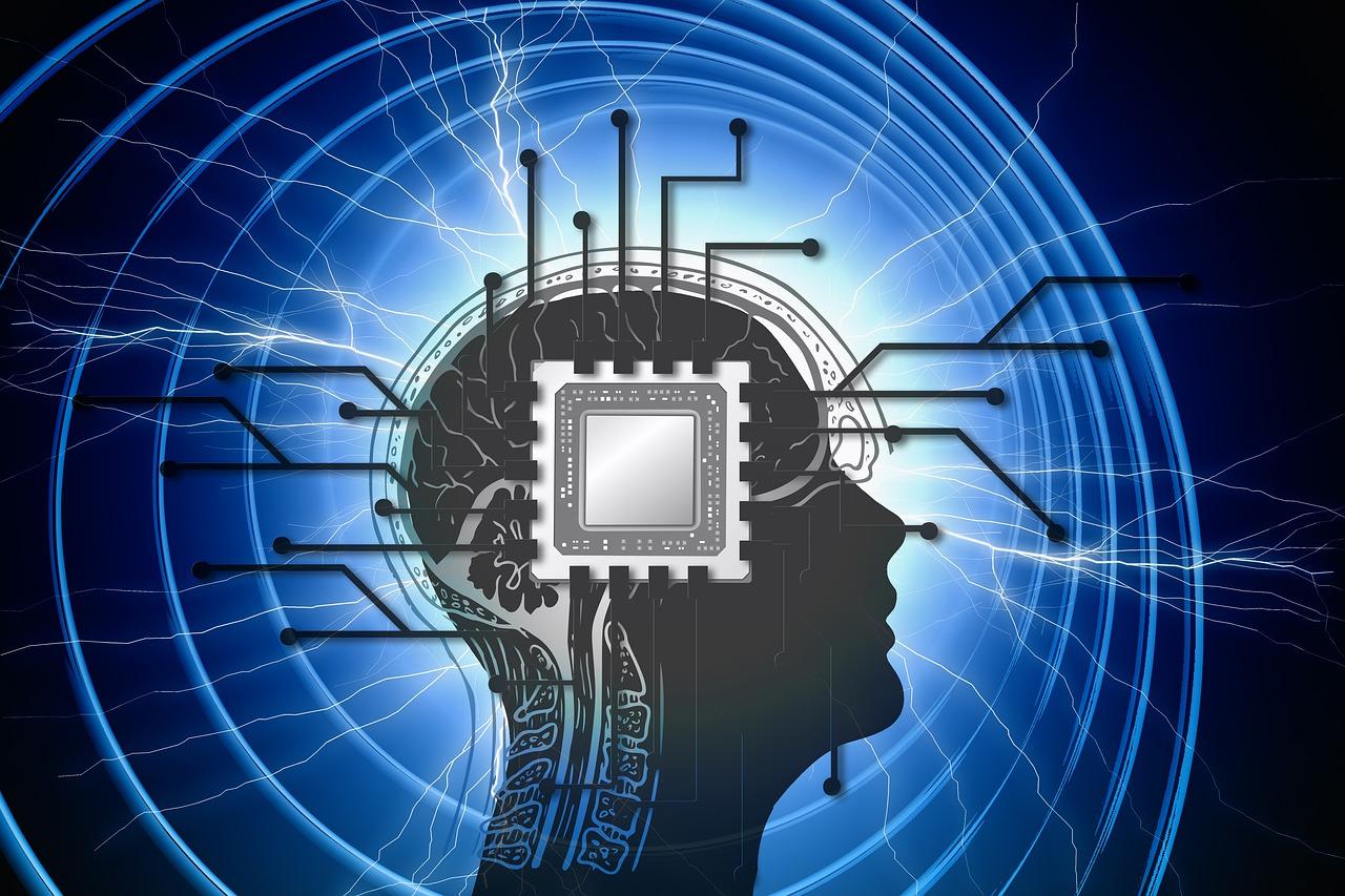 Implantes cerebrales: la revolución que viene