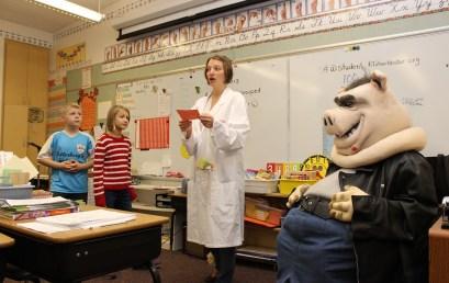 Neuroeducación y su impacto en la enseñanza