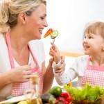 Dica EI para ter qualidade de vida: Alimentação Saudável