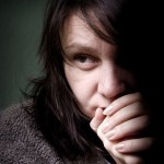 Uma em cada duas pessoas vai sofrer algum transtorno mental durante a vida