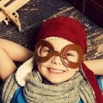 Como preparar seu filho para conquistar os próprios sonhos?