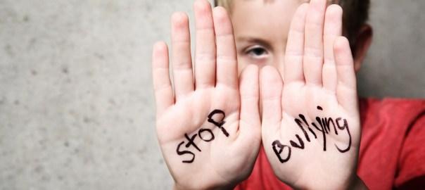 o-que-e-bullying