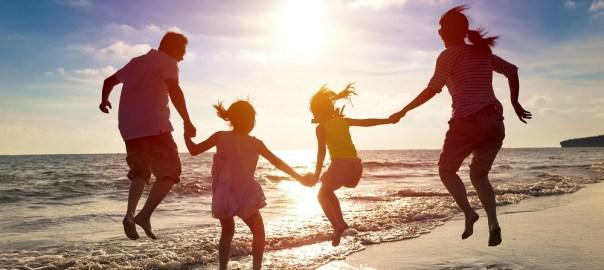 familia-uniao-feita-por-afeto-confianca-e-respeito