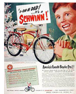 http://www.experienceplus.com/reading_room/books/schwinn_bicycles.html?nl=200712