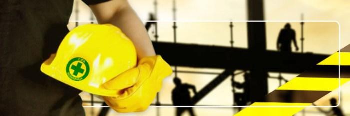 Segurança-do-Trabalho_template-760x253