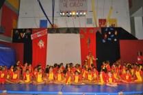 atividades-pedagogicas-epc-8