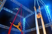 trupe-circus-epc-4-300x200