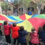 1er ciclo de primaria, granja-cuentos