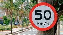 CET implanta redução de velocidade máxima em mais 24 vias hoje (11)