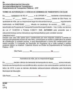 Ficha TEG