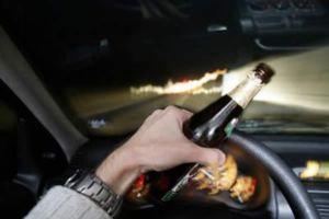 dirigir_bebado