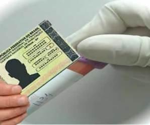 Contran prorroga prazo para motorista realizar exame toxicológico periódico