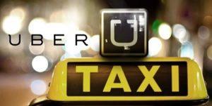 uber_taxi_pl