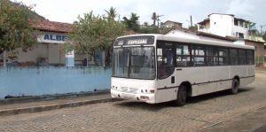 bus-parado_ba