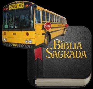 Escolar_Religiao
