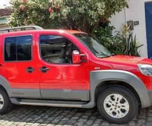 Prefeitura do Rio autoriza vans de até oito lugares a fazerem transporte escolar