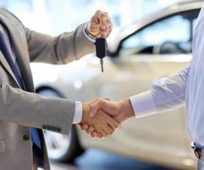 Em qual cidade é mais barato pra comprar carro no Brasil