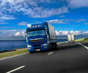 Seguro obrigatório de transporte de carga tem novas regras