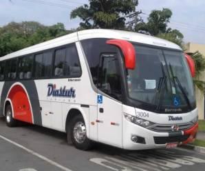 Diastur vence licitação para operar transporte escolar em Santo André