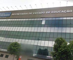 Escolas estaduais do RJ retomam aulas no início de fevereiro de forma on-line, presencial só a partir de março