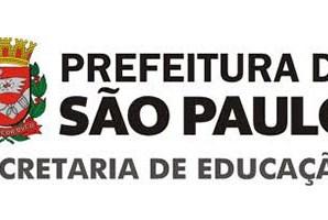 Prefeitura de SP vai contratar mães para levar alunos de volta à escola
