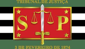 Justiça de SP suspende parcelas de financiamento de veículo de transporte escolar durante pandemia
